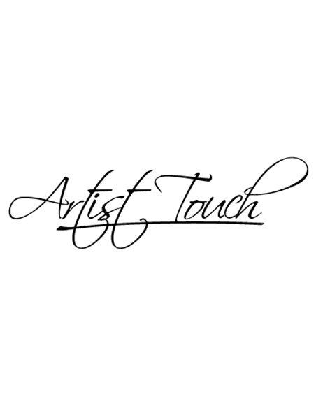 ARTIST TOUCH