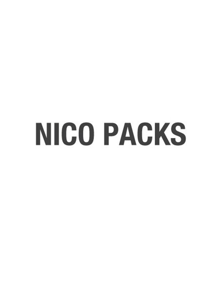 NICO PACKS
