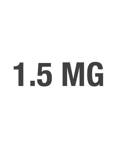 1.5 MG