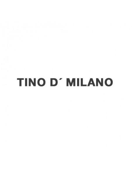 TINO D´ MILANO