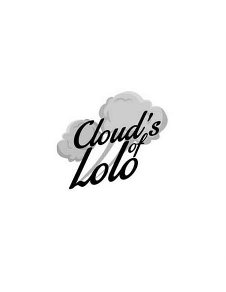 CLOUD´S OF LOLO