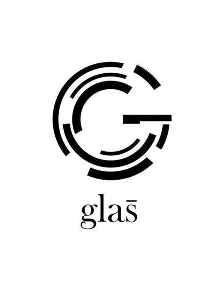 GLAS VAPOURS
