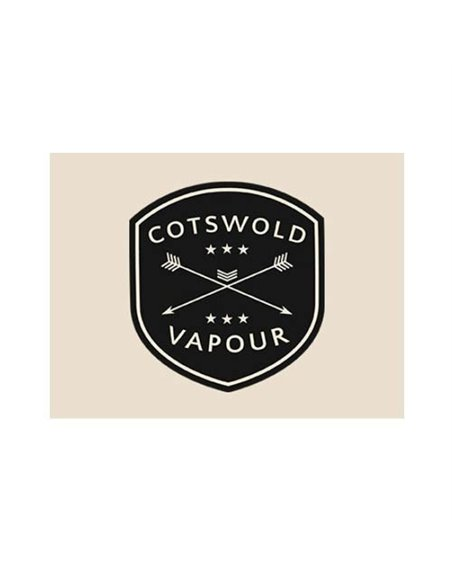 COSTWORLD