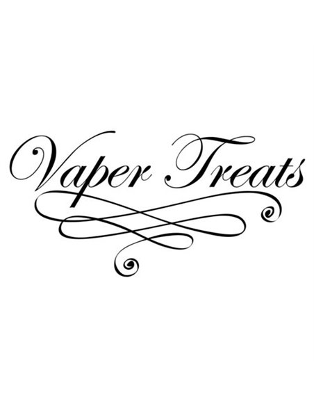 VAPER TREATS