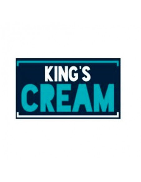 THE KINGS CREAMS