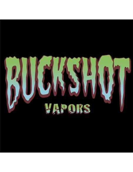 BUCKSHOT VAPOUR