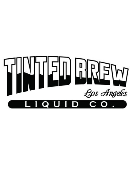 TINTED BREW