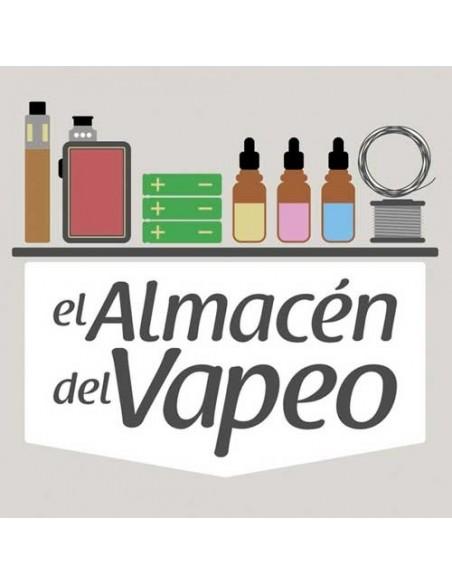 EL ALMACEN DEL VAPEO