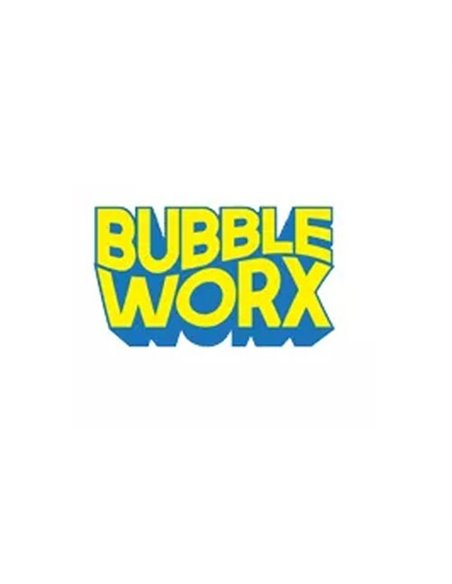 BUBBLEWORKS