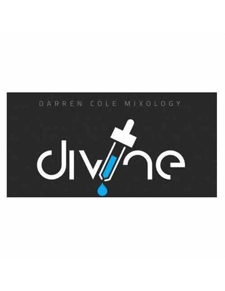 DIVINE SHOTS