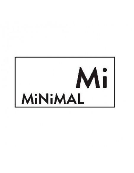 THE FUU MINIMAL