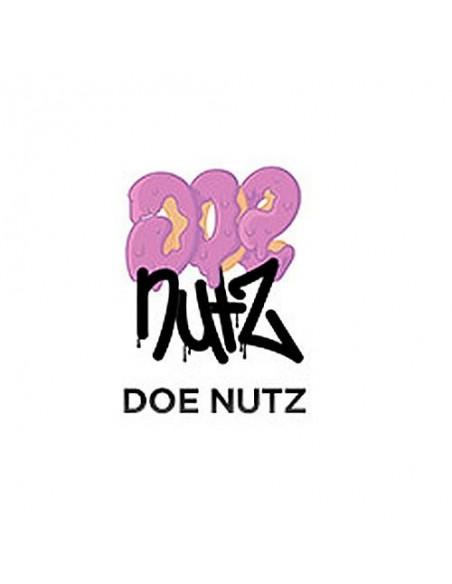 DOE NUTZ