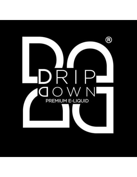 DRIP DOWN BY I VG