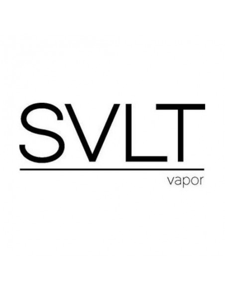 SVLT BY HUMBLE