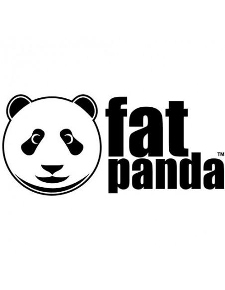 PUCKER PUNCH BY FAT PANDA
