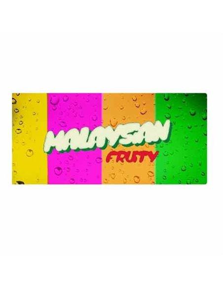 MALAYSiAN FRUTY