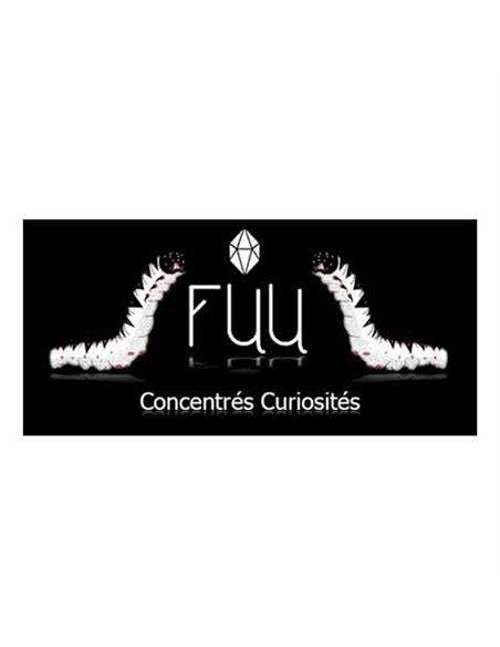 THE FUU CURIOSITÉS